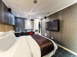 nox boutique hotel seoul south korea booking com