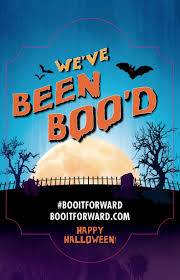 halloween sounds cd 71 best halloween advertising images on pinterest creative