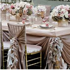 wedding table covers wedding table archives c bertha fashion