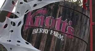 review knott u0027s scary farm 2016 inside universal