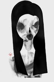 Borespanda by 11 Best Ink Drawings Images On Pinterest Bored Panda Ink