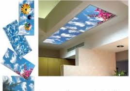 kitchen fluorescent light covers kitchen fluorescent light covers best of fluorescent lights 4 foot