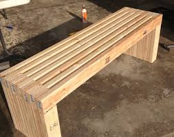 Plans For Wooden Picnic Tables by Table Picnic Table Bench With Back Plans Wonderful Picnic Table