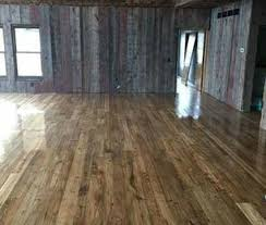 Wood Floor Cleaning Services M C Shine Cleaning Services Llc Port Huron Mi