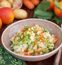 recette de cuisine pour l hiver stoemp de légumes d hiver au curry et zeste d orange sanguine les