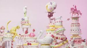 top 10 bakeries for the ultimate wedding cake queensmith master