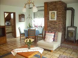 Wohnzimmer Durchgangszimmer Einrichten Wohnzimmer Rustikal Uberraschend Rustikale Einrichtungsideen