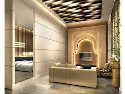 interior decorator jobs home design