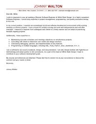 resume format for 1 year experienced software developer mobile developer cover letter cover letter sample android amazing cover letter for software developer year experience android developer cover letter
