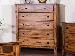 bedroom lexington bedroom furniture elegant lexington lexington
