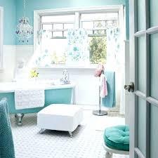 Royal Blue Bathroom Decor Blue Bathroom Designs Fanciful