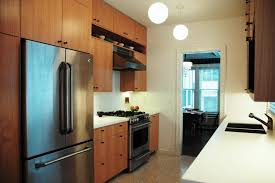 galley kitchen remodel ideas small galley kitchen remodel oo tray design decorating the