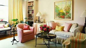 living room satisfactory elegant living room interior design