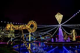 50 essential holiday events in philadelphia for 2016 u2014 visit