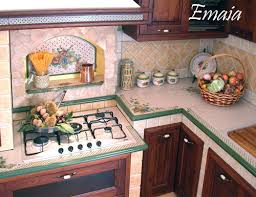 le cucine dei sogni emaia cucina piano ceramica le cucine dei sogni costruzione