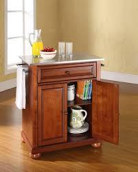 crosley furniture kitchen cart kitchen fabulous square kitchen island kitchen island cabinets