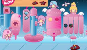 jeux de cuisine gateau gratuit faire une aux fraises jeu de fruits jeux 2 cuisine