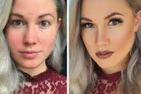Makeup Schools In Houston Hex Makeup 4k Wallpapers