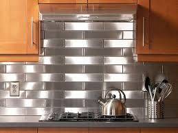 Mosaic Tiles Backsplash Kitchen Interior Amazing Mosaic Tile Kitchen Backsplash Black Marble