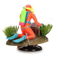 treasure air aquarium ornament us 8 12 sold out