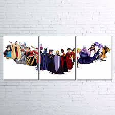 Home Decor Wall Posters Framed Anime Posters Promotion Shop For Promotional Framed Anime