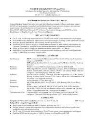 desktop support resume resume exles desktop support fresh desktop support resume