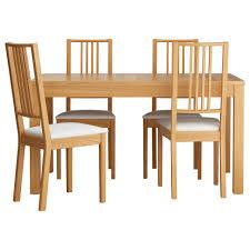 furniture home kitchen table furniture bobs stores kmart