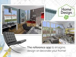 Dream Plan Home Design Software For Mac Home Design 3d Gold On The App Store