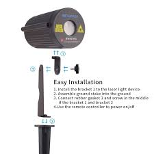 waterproof christmas light connections waterproof projector waterproof projector suppliers and