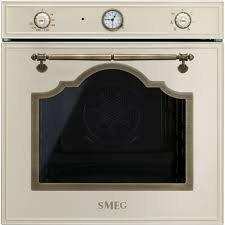 ovens ventilated sf700po smeg com