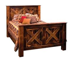 home interior frames country style bed frames astound frame headboards headboard plans
