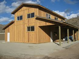 House Frame Post Frame House Quote Design Recommendations And A1 Insulation