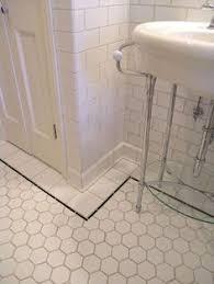 Mosaic Bathroom Floor Tile Ideas Zspmed Of Mosaic Bathroom Floor Tile Lovely With Additional Home