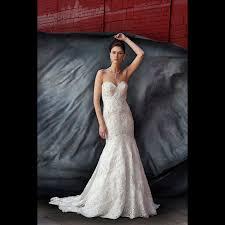 s bridal stephen yearick bridal gowns dimitra s bridaldimitra s bridal