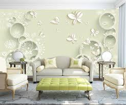Fototapete Wohnzimmer Modern Wandtapeten Modern Verwirrend Auf Dekoideen Fur Ihr Zuhause On