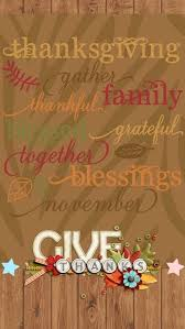402 best iphone walls thanksgiving images on