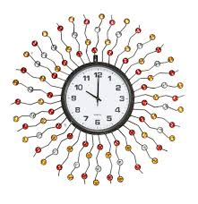 stunning living room clock pictures home decorating ideas