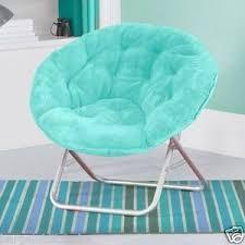 soft folding chairs green nealasher chair soft folding chairs