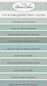 574 best decorate u003e the perfect shade of images on pinterest