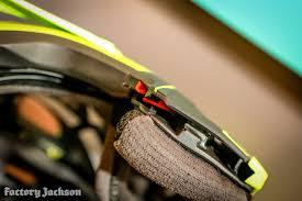nec cycle show 2016 top bits part 2 factory jackson factory