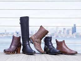 womens boots sale melbourne best australian boots photos 2017 blue maize