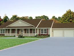 ranch style home plans custom built home plans large size of home custom built homes in