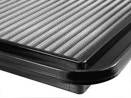 nissan armada air filter afe power 31 10241 magnum flow pro dry s air filter afe power