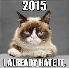 Grumpy Cat Friday Meme - luxury grmpy cat funny grumpy cat grumpy cat quotes for the