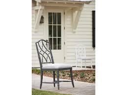 universal furniture bungalow paula deen home keeping room