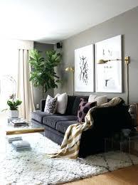 living room inspiration decorative ideas for living room decorating ideas living rooms