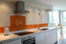 küche wandschutz wandschutz kuche wenko wandblende spritzschutz edelstahl