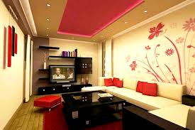 apartments endearing living room accent wall paint colors color