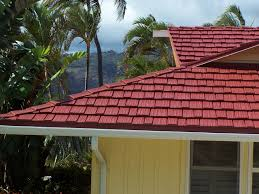 Red Eagle Roofing by Country Manor Shake Classic Metal Roofing Systems