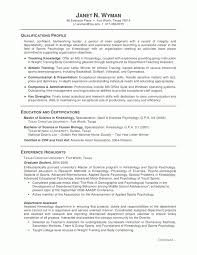 resume sample for graduate resume examples for graduate